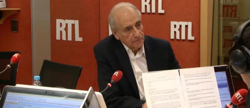 Jean-Pierre Elkabbach