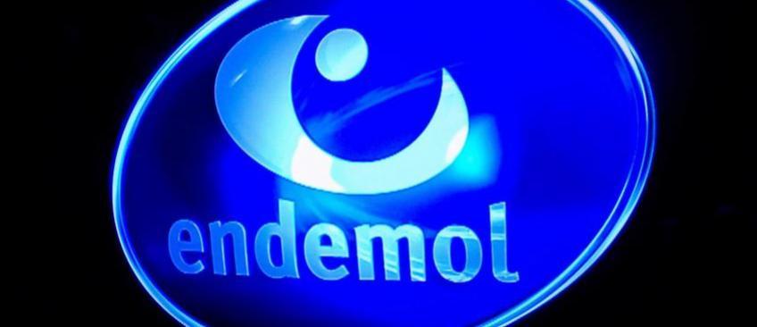 Les groupes Endemol et Shine vont fusionner en France - Nicolas Coppermann, patron d'Endemol, sera Président du nouvel ensemble