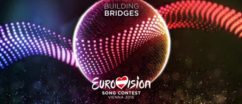 """Polémique: France 2 annonce que """"la diffusion de l'Eurovision par la chaîne n'est pas remise en cause"""""""