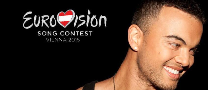 Eurovision: jeamarcmorandini.com vous fait découvrir les favoris pour la cérémonie de ce soir - Regardez