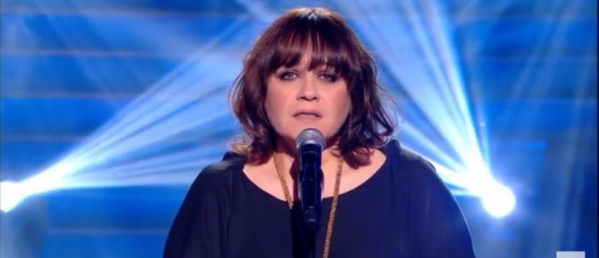 """Laurent Fabius critique la prestation de la France à l'Eurovision: """"C'était la télévision avant l'invention de la télévision"""""""