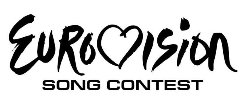EXCLU: L'Eurovision va passer de France 3 à France 2 l'année prochaine