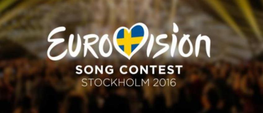 Selon la police suédoise, Daesh prépare une attaque contre le concours de l'Eurovision qui doit se tenir à Stockholm
