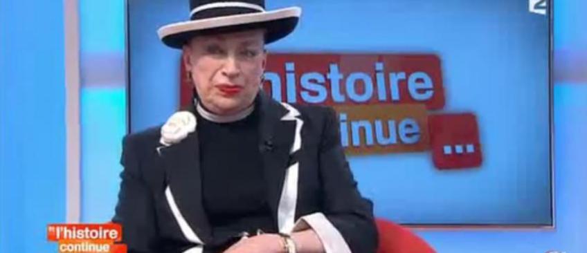 """EXCLU - Le coup de gueule de Geneviève de Fontenay pour le Burkini: """"Cette polémique est générée par des Maires irresponsables"""""""