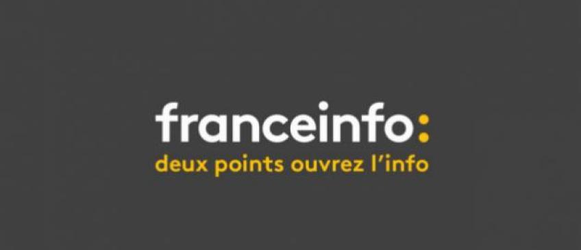 Confidentiel: Depuis son lancement la chaîne France Info a vu son audience divisée par 3 faisant désormais moitié moins que LCI