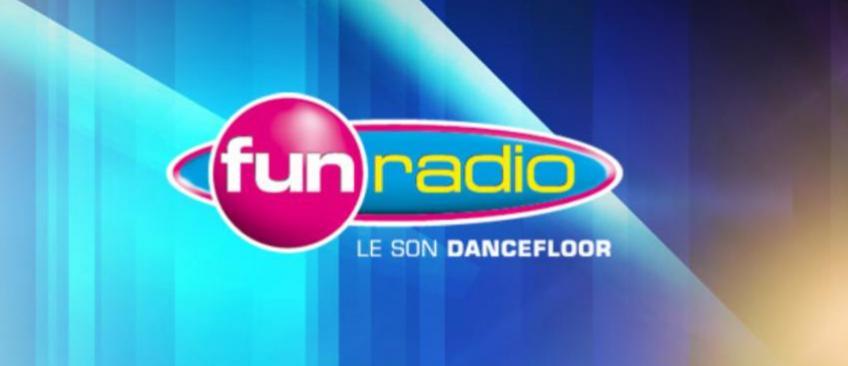 Médiamétrie reconnait que Fun Radio a manipulé la mesure d'audience et retire la radio de son enquête