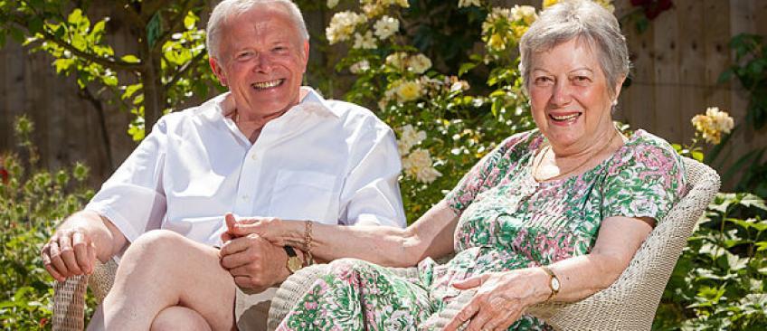 """Une femme en bonne santé de 75 ans décide se faire euthanasier en Suisse pour """"ne pas être un poids pour ceux qu'elle aime"""""""