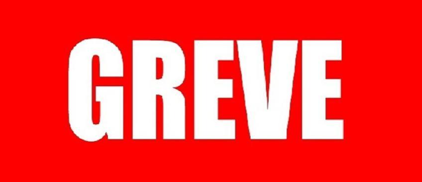 EN DIRECT - GREVE - 4.600 stations services touchées par la pénurie ce soir - Pas de quotidiens demain