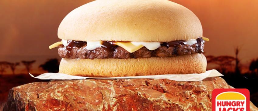Australie: Un cadavre découvert après trois jours dans les toilettes d'une chaine de fast-food