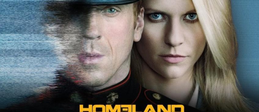 """D8 déprogramme en catastrophe la saison 2 de """"Homeland"""" faute d'audience"""