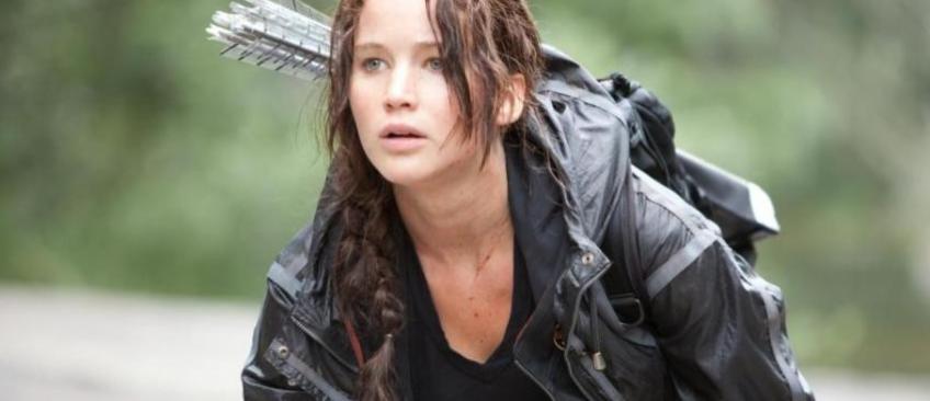 """Historique : D8 devant France 2 et M6 avec """"Hunger Games"""" qui frôle 3 millions de téléspectateurs"""