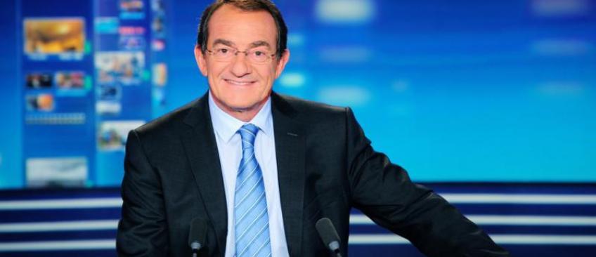 La page Facebook de Jean-Pierre Pernaut suspendue après un commentaire acide sur le Roi d'Arabie saoudite en France?