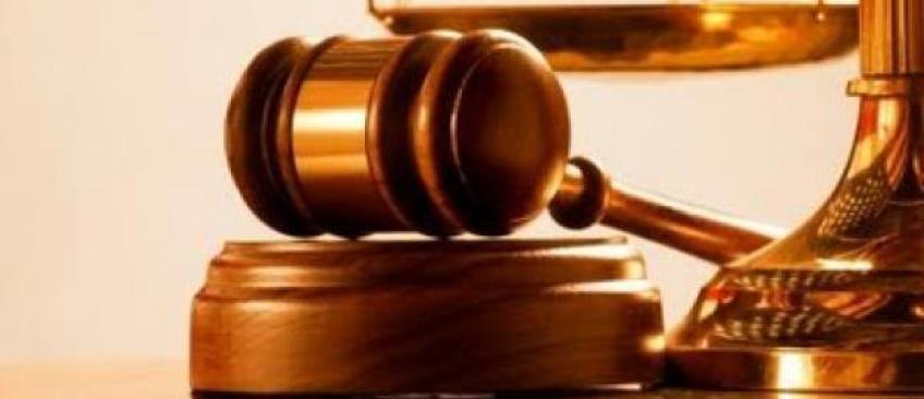 La justice renvoie Nabilla devant le tribunal correctionnel de Nanterre pour violences volontaires aggravées contre Thomas