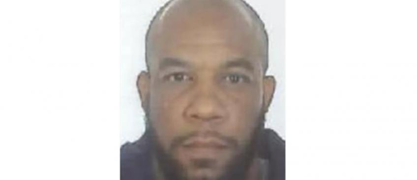 La police londonienne dévoile une photo de Khalid Masood, l'auteur de l'attentat qui a coûté la vie à 4 personnes