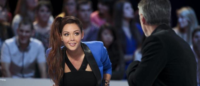 """EXCLU: Kad Merad dément avoir refusé de participer à """"Touche pas à mon poste"""" à cause de Nabilla"""
