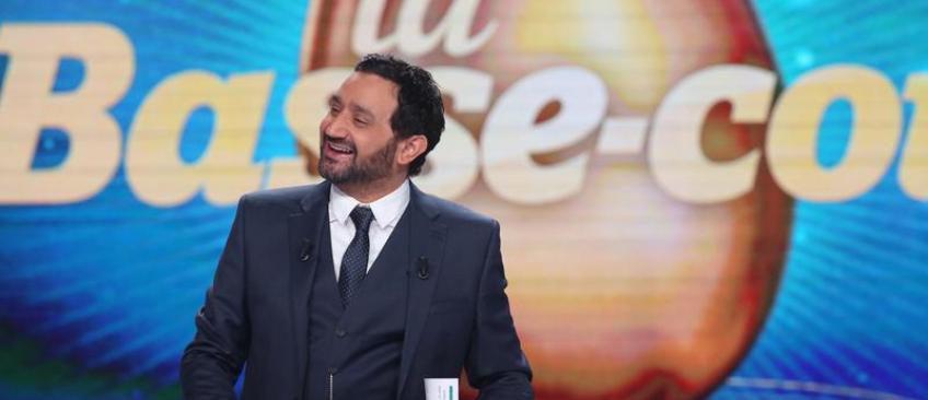 EXCLU: Salaires des chroniqueurs, rumeurs, colère: Cyril Hanouna dit tout pour la première fois