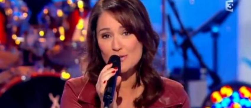 """Daniela Lumbroso attaque France Télé et réclame plusieurs millions d'euros pour """"parasitage et concurrence déloyale"""""""