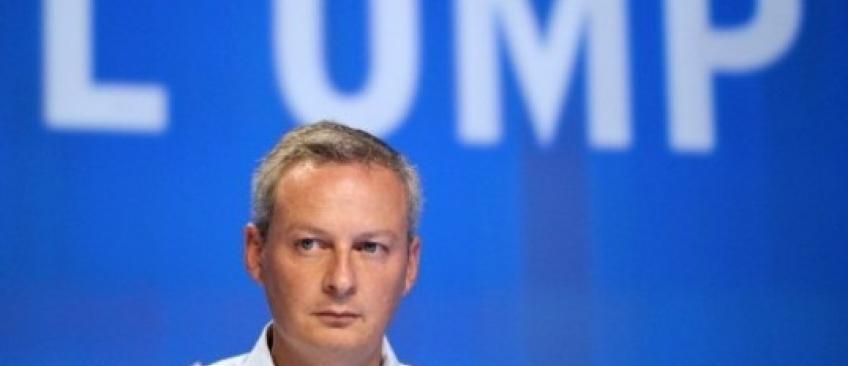 Historique - La soirée politique de France 3 battue par 5 chaînes de la TNT: TMC, ARTE, C8, W9 et France 5 !