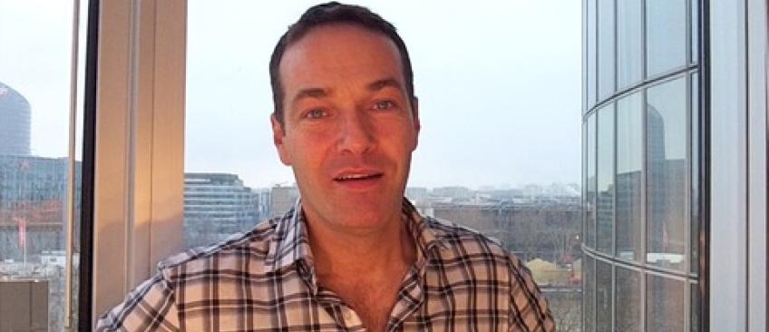 """Marc-Emmanuel répond à la famille en colère qui veut porter plainte contre """"Tous ensemble"""" sur TF1"""