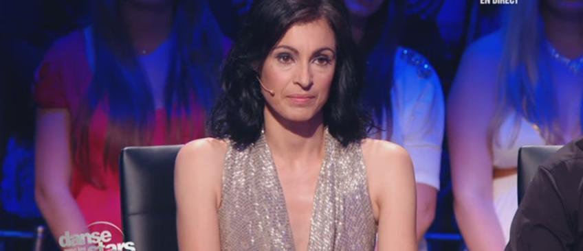 """La jurée de """"Danse avec les stars"""", Marie-Claude Pietragalla, au coeur d'une polémique pour une affaire de loyer"""