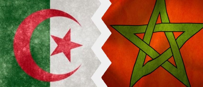 Colère après la publication par Télé Loisirs d'un tableau où Algériens et Marocains auraient le QI le plus bas du monde