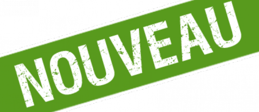 """Access: Hanouna passe le million pour son retour et au coude-à-coude avec """"Le Grand Journal"""""""