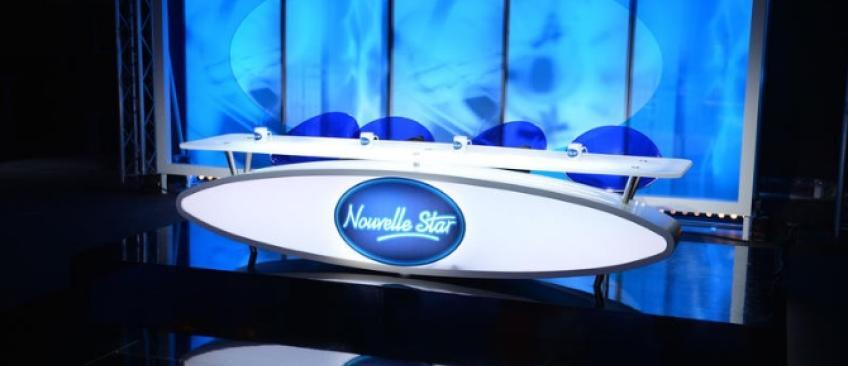 """EXCLU - """"La Nouvelle Star"""" c'est fini sur D8, l'émission ne reviendra pas (officiel)"""