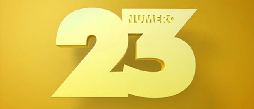 TF1, Canal Plus et M6 dénoncent auprès du CSA les conditions de la revente de la chaîne de télévision Numéro 23