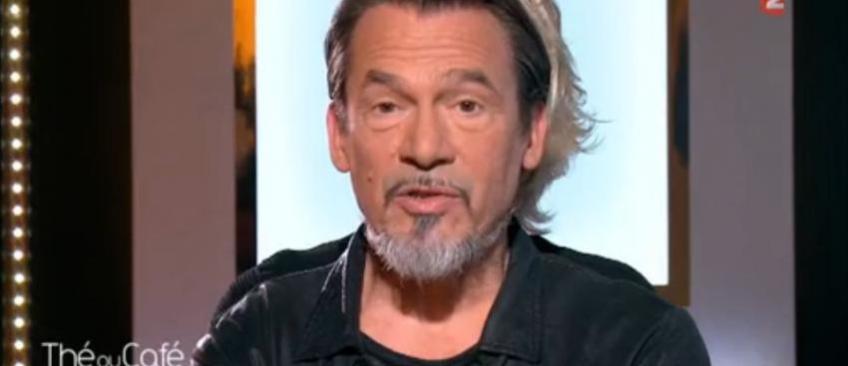 Le chanteur Florent Pagny menacé et agressé cette nuit par des hommes armés qui lui ont dérobé sa Porsche 911