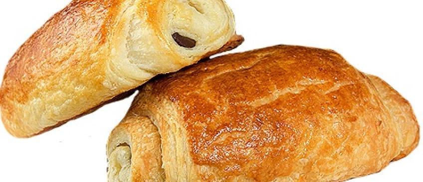Jean-François Copé piégé par un auditeur ce matin sur le prix du pain au chocolat - Ecoutez