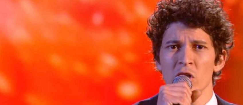 """Patrick, vainqueur de la """"Nouvelle Star"""": """"Cyril Hanouna est responsable de la baisse d'audience de l'émission"""""""