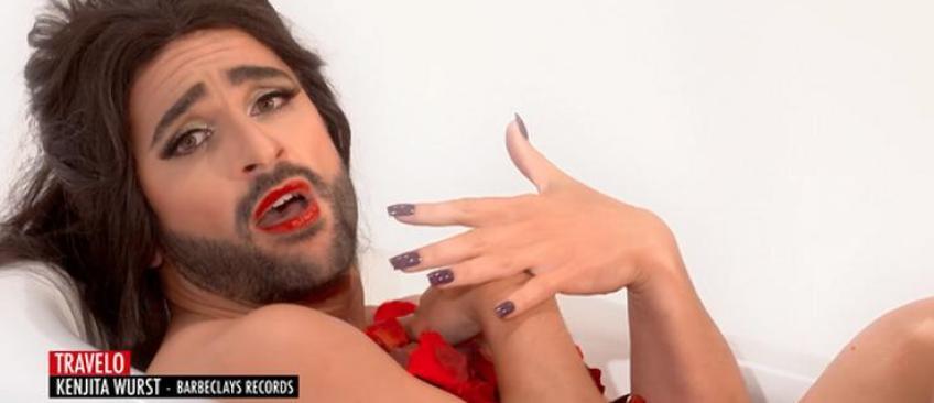 Un sketch diffusé vendredi soir sur TF1 chez Arthur accusé d'attiser la haine contre les transsexuels