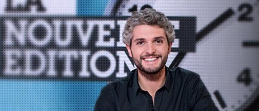 Trois humoristes de France Inter déclarent, que contrairement à ce qu'il affirme, Pierre-Emmanuel Barré n'a pas été censuré