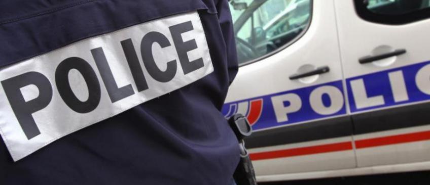 Télé 7 jours explique les poursuites judiciaires que risque désormais Matthieu Delormeau après ses révélations