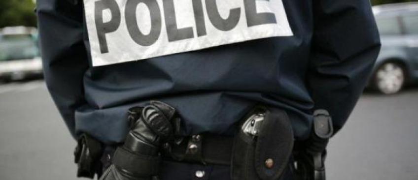 """Dijon: Les dernières infos sur l'automobiliste qui a foncé hier soir sur des passants """"pour les enfants de Palestine"""""""