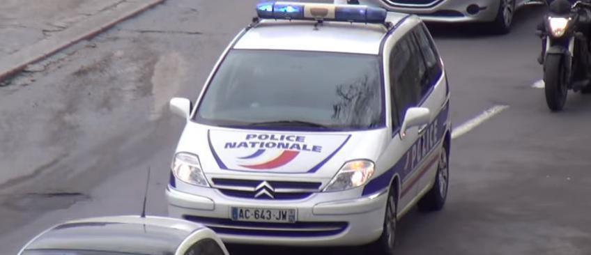 EN DIRECT - Nice: Sept gardes à vue après l'enlèvement de la riche hôtelière Jacqueline Veyrac