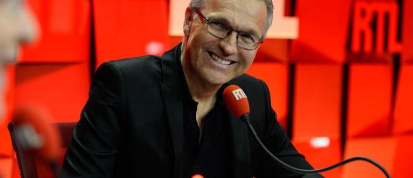Audiences radio après-midi: Triomphe de Ruquier sur RTL - France Inter progresse fortement - Sublet toujours faible sur Europe 1