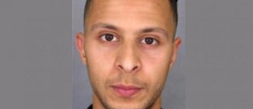 Attentats: Les enquêteurs découvrent que Salah Abdeslam visait La Défense, l'aéroport de Toulouse et le Parlement européen à Strasbourg