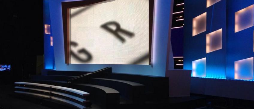 Inquiétudes devant les audiences faiblardes du Grand Journal de Canal+ en ce début de saison