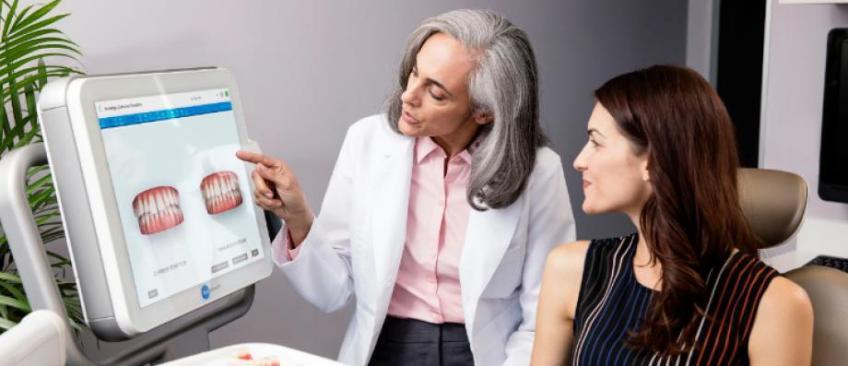 Sondage: 83% des Français sont favorables à l'utilisation des nouvelles technologies pour le contrôle de traitements médicaux