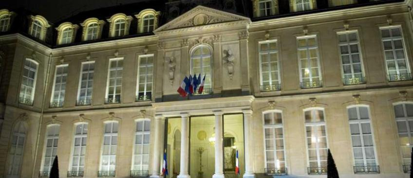 "Petites phrases de Sarkozy selon le livre de Buisson: Chirac ""corrompu"", Fillon ""pauvre type"", Estrosi ""abruti"", DSK ""dégoûtant""..."