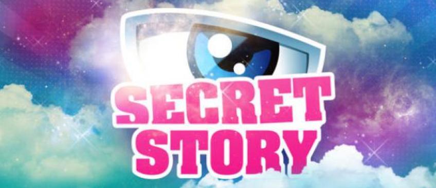 """Découvrez quelle femme d'un célèbre chanteur français a failli participer à """"Secret Story"""" !"""