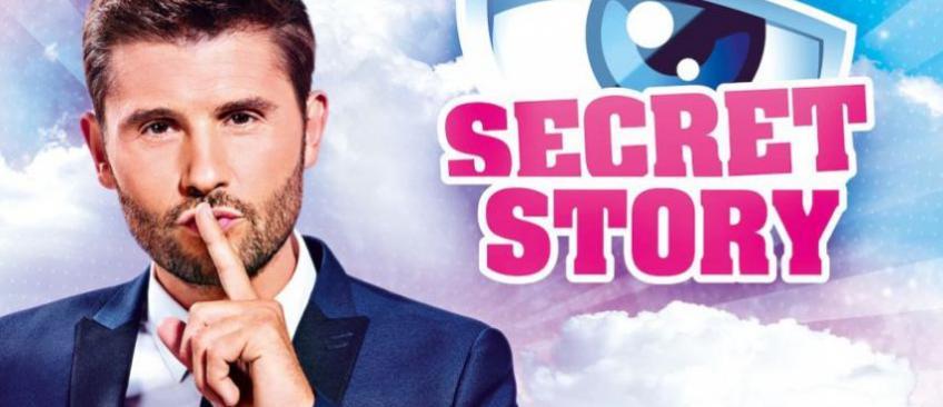 """EXCLU - Secret Story signée pour 2 saisons: L'hebdo reste sur TF1, la quotidienne sur NT1, """"L'after"""" est supprimé"""