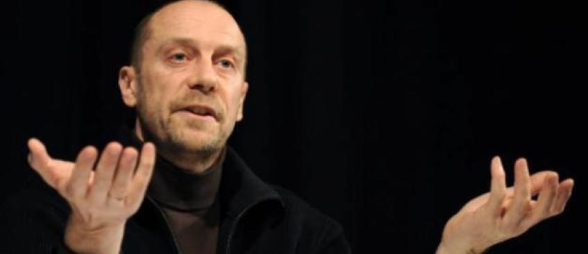EXCLU-Le journaliste Frédéric Haziza fait lourdement condamner Alain Soral pour provocation à la discrimination envers les personnes de confession juive