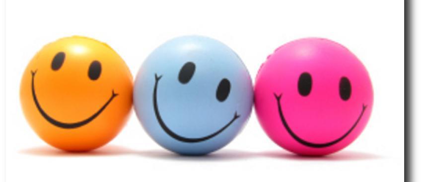 Psy: Grognon, tendu, de mauvaise humeur ? Alors, apprenez à sourire avec les conseils de notre coach !