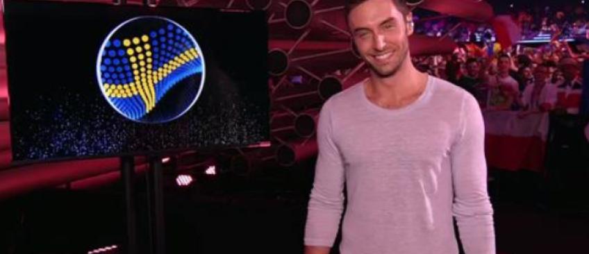 Eurovision: Malgré des votes plus géopolitiques que jamais, la Suède remporte le concours ! La France est 25e sur... 27