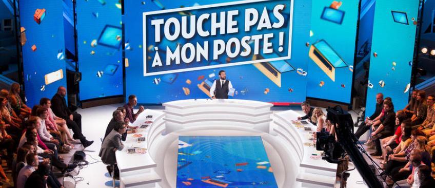 """EXCLU - Après la décision de TF1, Cyril Hanouna nous confie: """"Je reste en vrai direct pour TPMP"""""""