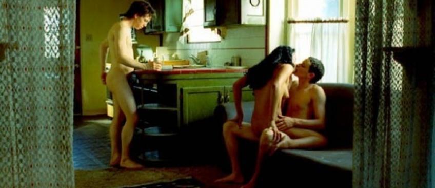 Une étude indique les positions sexuelles les plus dangereuses pour les hommes