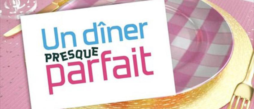 """EXCLU: """"Un dîner presque parfait"""" ne reviendra pas sur M6"""