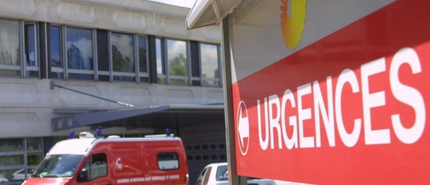 Bordeaux : la victime amputée des quatre membres après une IVG, livre son témoignage